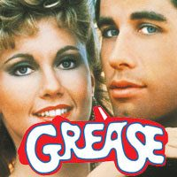 grease-thum