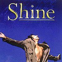 shine-thum