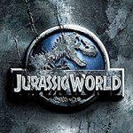 jurassicworld_thum